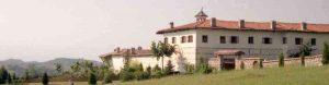 Noví řeholníci dnes žijí více mezi lidmi a méně v klášterech