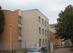 Téma: Ubytování ve Slatiňanech