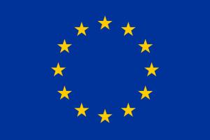 Téma: Evropská Unie
