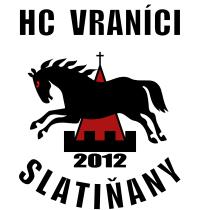 Téma: HC Vraníci Slatiňany