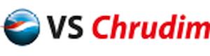Téma: Vodárenská společnost Chrudim, a.s.
