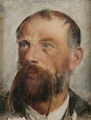 Téma: Vrchlický Jaroslav – Frida Emil Jakub