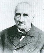 Téma: Schmoranz František st.
