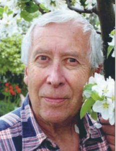 Téma: František Jelínek