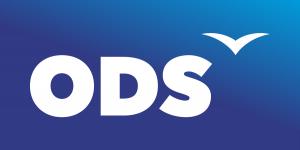 Téma: ODS Slatiňany