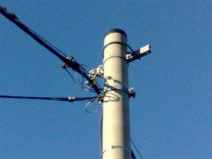 Téma: Rozvodné sítě