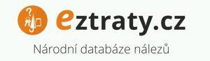 Téma: Nálezy na eztraty.cz