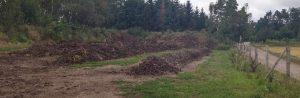 Návrh: Kompostárna ve Škrovádě