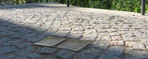 Návrh: Kameny zmizelých i ve Slatiňanech