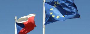 Téma: Podpora sounáležitosti k EU