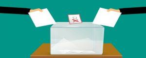 Slatiňáci na krajských kandidátkách