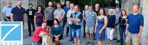 Vítězem komunálních voleb 2018 ve Slatiňanech se stala Sedma