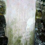Ferdinandův vodovod Slatiňany - pamětní tabule