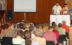 čt 22.10.2020 Pardubice: Představení možností spolupráce s Mezinárodním vězeňským společenstvím pomáhajícím obětem, vězňům a jejich dětem
