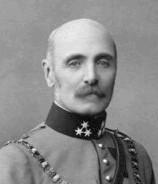 Téma: František Josef z Auerspergu