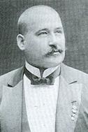 Téma: Schmoranz Gustav
