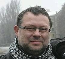 Chrudim: Beseda s Jaroslavem Kmentou – investigativním novinářem a redaktorem Reportéru