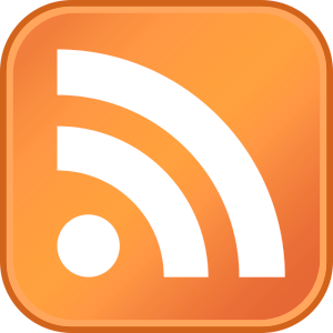 RSS: Nenechte si vybírat informace, sledujte své weby přímo.