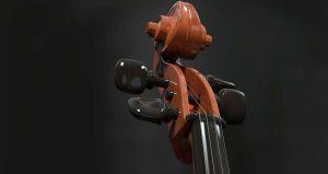 Hudební rozhovory on-line – nahrávky tisíce hudebních pořadů
