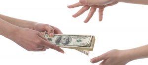 Téma: Dotace Města prospěšným organizacím