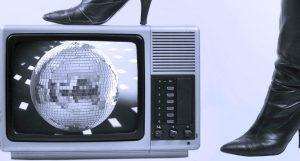 Na co dát pozor při častém sledování televize