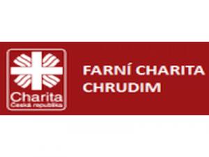 Téma: Farní charita Chrudim