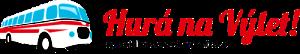 Téma: Komunitní centrum Hurá proStory Chrudim