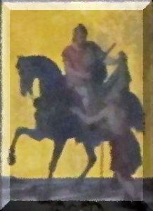 Téma: Římskokatolická farnost Slatiňany