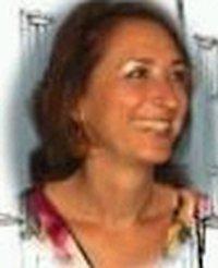 Stanislava Sejkorová