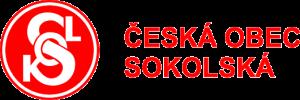 Valná hromada Sokola zvolila nové vedení
